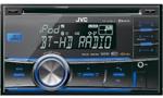HD Radios | Tuners