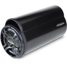 """Bazooka BT1014 - 10"""" 4ohm Tube Subwoofer"""