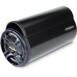 "Bazooka BT1018 - 10"" 8ohm Tube Subwoofer"