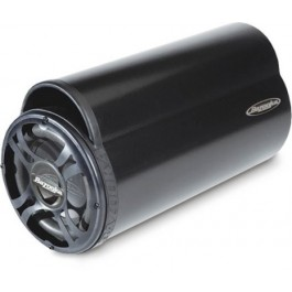 "Bazooka BT6014 - 6"" 4ohm Tube Subwoofer"