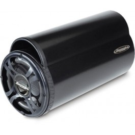 "Bazooka BT8018 - 8"" 8ohm Tube Subwoofer"