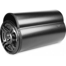 "Bazooka BTA10250D - 10"" Amplified Tube Subwoofer"