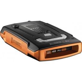 Beltronics GT-7 - Radar/Laser Detector with GPS and preloaded camera database