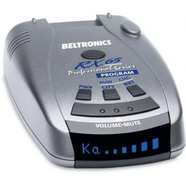 Bel Pro RX 65 Blue - Radar/Laser Detector