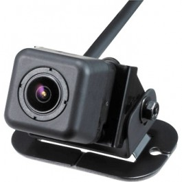Clarion CC4001U - Compact Color Rear View Camera
