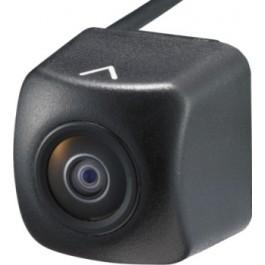Clarion CC510 - Compact Color Rear View Camera
