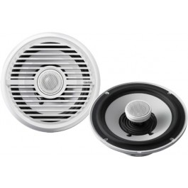 "Clarion CMG1722R - Marine 7"" Coaxial 2-Way Water Resistant Speaker"