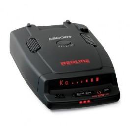 Escort RedLine - Radar/Laser Detector