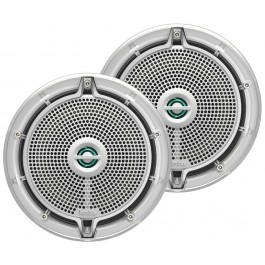 "Infinity 652M-Marine 6-1/2"" 2-way  Speakers"