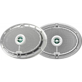 "Infinity 6952M - Marine 6""x 9"" 2-way Speakers"