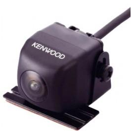 Kenwood CMOS-210 - Universal Rear View Camera