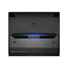 Kenwood KAC-8105D - Mono Power Amplifier