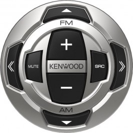 Kenwood KCA-RC35MR - Wired Marine Remote Control