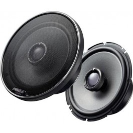 "Kenwood Excelon XR1800 - 7"" 2-way Speaker"