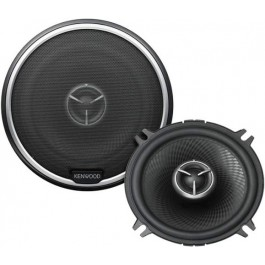 "Kenwood Excelon KFC-X133 - 5-1/4"" 2-Way Speaker"