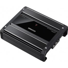 Kenwood Excelon X500-1 - Mono Power Amplifier