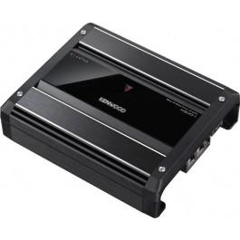 Kenwood Excelon X500-1 - Mono Power Amplifier