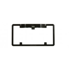 Alpine KTX-C10LP - License plate mounting kit