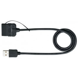 Pioneer CD-IU51 - USB Cable for iPod (Audio)