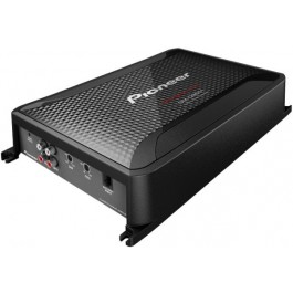 Pioneer GM-D9601 - Mono Power Amplifier