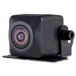 Pioneer ND-BC6 - Universal Rear-View Camera