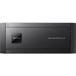 Pioneer PRS-D800 - 2 Channel Power Amplifier
