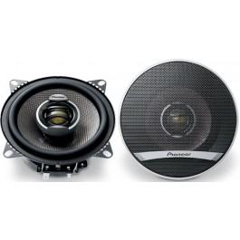"""Pioneer TS-D1002R - 4"""" 2-Way Speaker"""