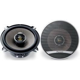 """Pioneer TS-D1302R - 5-1/4"""" 2-Way Speaker"""