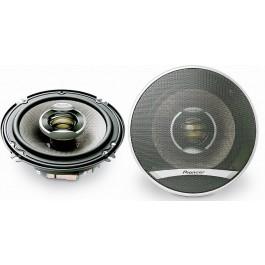 """Pioneer TS-D1602R - 6-1/2"""" 2-Way Speaker"""