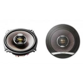 """Pioneer TS-D1702R - 6-3/4"""" 2-Way Speaker"""