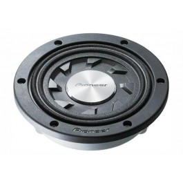 "Pioneer TS-SW841D - 8"" Shallow Mount Subwoofer 4 ohm"