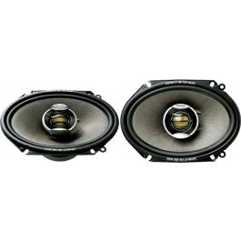 "Pioneer TS-D6802R - 6"" x 8"" 2-Way Speaker"