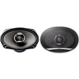 "Pioneer TS-D6902R - 6"" x 9"" 2-Way Speaker"