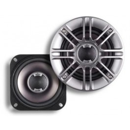 "Polk Audio DB401 - 4"" Coaxial Speaker"