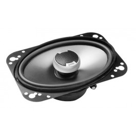 "Polk Audio DB461 - 4"" X 6"" Coaxial Speaker"