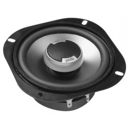 "Polk Audio DB501 - 5"" Coaxial Speaker"