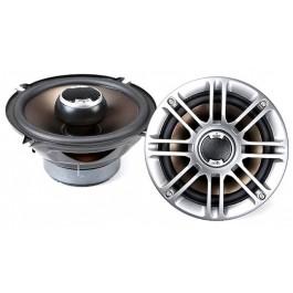 "Polk Audio DB521 - 5-1/4"" Coaxial Speaker"