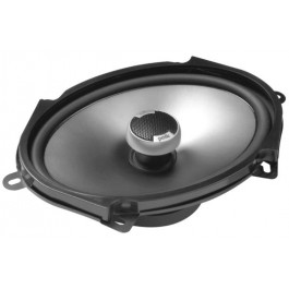 "Polk Audio DB571 - 5"" X 7"" Coaxial Speaker"