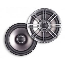 "Polk Audio DB651 - 6-1/2"" Coaxial Speaker"