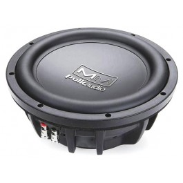 "Polk Audio MM1040 - 10"" Subwoofer 4 ohm"