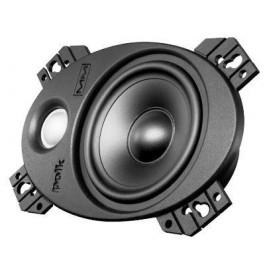 "Polk Audio MM461P - 4"" x 6"" Plate Speaker"