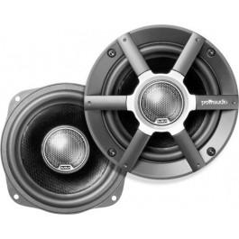 """Polk Audio MM521 - 5-1/4"""" Coaxial Speaker"""