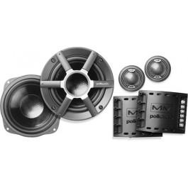 "Polk Audio MM5251 - 5-1/4"" 2-Way Component Speaker System"