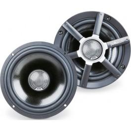 """Polk Audio MM651 - 6-1/2"""" Coaxial Speaker"""