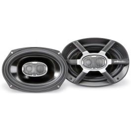 "Polk Audio MM691 - 6"" x 9"" 3-Way Speaker"