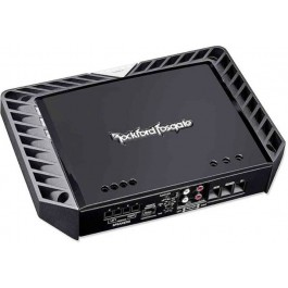 Rockford Fosgate T400-2 - Power 2-Channel Power Amplifier