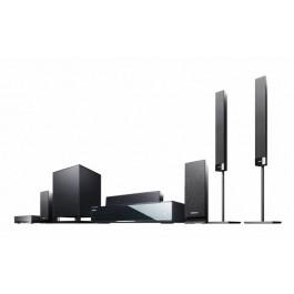 Sony BDV-HZ970W - Blu-ray Disc Player Home Entertainment System