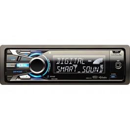 Sony DSX-S100 - Digital Media Receiver