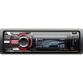 Sony DSX-S200X - Digital Media Receiver