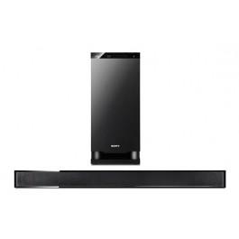 Sony HT-CT150 - Virtual 5.1 Sound Bar
